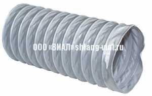 Воздуховод PVP-300 морозостойкий