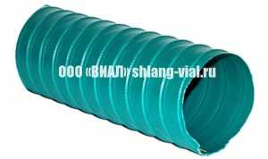 Воздуховод Texonic PVC-R-610 (Pro Tex PVC – F 600)