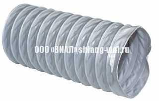 PVP-300 морозостойкий