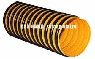 Texonic PVC-R-350-P (Pro Tex PVC – F 300 H)