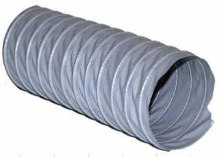 STRON PVP-500