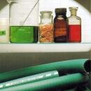 Для химических продуктов